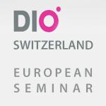 European Seminar