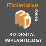 Cours sur la radiographie 3D