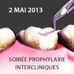 Hygiène et prophylaxie dentaire Fr