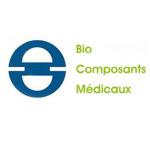 Bio Composants Médicaux